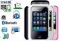 MINI PHONE DOBLE SIM, TV, CAMARA, MP3,MP4 $199.900