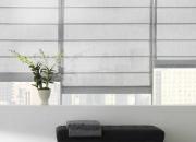 venta de cortinas en medellin