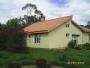 VENDO  Hermosa Casa BiFamiliar en Tabio Rio frio