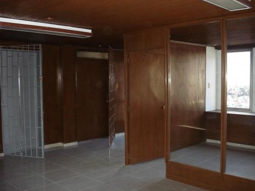 Fotos de Arriendo oficina en centro de bogotá 4