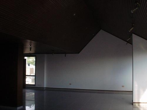 Fotos de Arriendo oficina en centro de bogotá 3