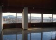 Arriendo oficina en Centro de Bogotá