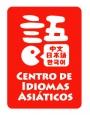Traductor Mandarin Español en Bogota Colombia