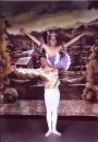 Vacacional artes Marciales niños y jovenes. Cursos tambiem en Ballet, Rumba, Yoga, y Musica.