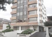 Vendo Lindo Apartamento En Barrio Belmira.