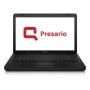 Gangazo! Portátil Compaq Presario 15'' a precio de Netbook!