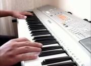 Se dictan clases de guitarra y piano! en bogota
