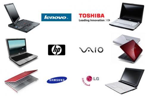 Computadores, portatiles, credito, acer, toshiba , dell , acer, hp , compaq