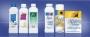 Hogar ecológico productos biodegradables