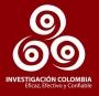 INVESTIGADOR PRIVADO COLOMBIA