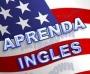Ofrezco clases de inglés y español totalmente gratis