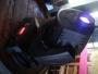 alquiler de cabezas moviles led cabeza movil gobos DJ LUCES Y SONIDO RUMBAS