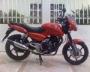 Vendo Moto Pulsar Black Uno modelo 2006, como nueva, buen precio,