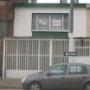ARRIENDO CASA, BARRIO NORMANDIA, 2 PLANTAS EXCELENTE UBICACION