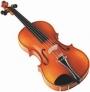 Clases de violín para todas las edades