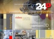 Grabacion Edicion de Video