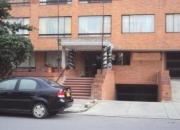 MLS# 10-510 Venta de Apartamento en Cedritos, Bogotá - Colombia