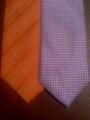corbatas confeccion para empresas y colegios