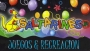 ABACO SALTARINESJR.COM TORO MECANICO FIESTAS INFANTILES REFRIGERIOS