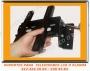 Soportes LCD Bogota  soporte plasma Domicilio Gratis 2304583