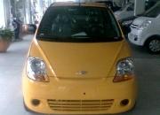 Vendo, Cambio o Permuto Taxi en Santa Marta,. Perfectas Condiciones