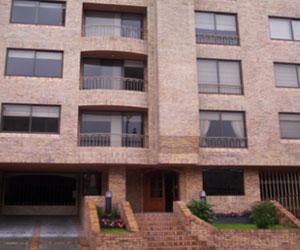 Bogota -apartamentos amoblados de 1,2 y 3 alcobas