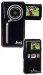 VIDEO CAMARA MINI LCD 1.5 GIRA 180º  $105.900