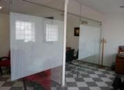 DIVISIONES  DE OFICINA ,PUESTOS DE TRABAJO, CALL CENTER , NUEVAS Y USADAS