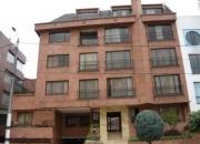 MLS# 10-462 Arriendo de Apartamento en Santa Barbara,  Bogotá - Colombia