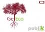 Publikpublicity Diseño Grafico - Graphic design