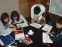 CLASES DE CHINO MANDARIN EN BOGOTA