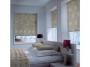 314-4443150 lavado de Alfombras, muebles y cortinas