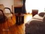 Ganga apartamento Batan
