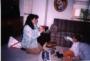 Musicoterapia. Especializada un niños. Enseñanza de instrumentos musicales