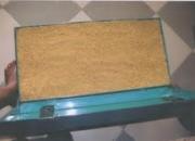 Venta de polvo de oro de 22 quilates +