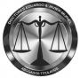 Abogados Cobor Deudas - Trámites pensiones y seguridad social