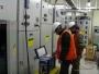 ESPECIALISTAS EN INGENIERIA ELECTRICA Y CONSTRUCCIÓN