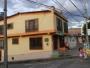 inversionista vendo casa esquinera en Armenia  $145.000.000