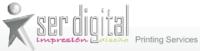 Ser digital bogota servicios de impresión digital y corte laser