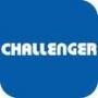 SERVICIO TECNICO CHALLENGER PBX. 6693170 CALENTADORES