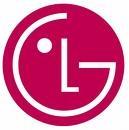 Servicio tecnico lg pbx: 6091780