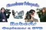 COPIAMOS A DVD TODOS LOS VIDEOS ANTIGUOS, Beta,vhs,video8,minidv,hi8-FILMACION, FOTOGRAFIA, EDICION.