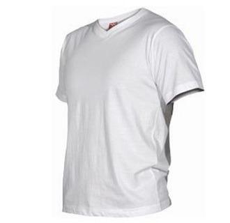 6a1784f1e6e76 Camisetas blancas para colegio en Cundinamarca - Ropa y calzado