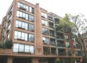 MLS# 10-511 Venta de Apartamento en Chico Norte,  Bogotá - Colombia