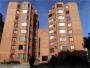 MLS# 11-4 Venta de Apartamento en Gratamira,  Bogotá - Colombia