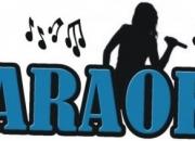Karaokes profesionales orquestados, pistas profesionales, mp3, videos, secuencias para organeta, etc. sincronizamos ipod