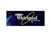 Whirlpool servicio bogota pbx 6888049