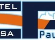 DE PASO POR BOGOTA? HOTEL CASA PAULINA-Una Opcion Economica Comoda y Buena