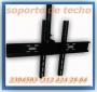 Soportes para televisor Plasma lcd, Domicilio Gratis