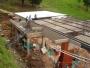 CONSTRUCCION,REMODELACION, ARQ-CRISTAL